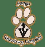 Sango Veterinary Hospital