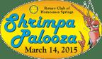 The Shrimpapalooza Experience