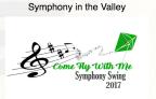 SymphonySweepstakes