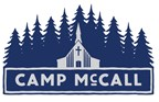 LCP Swag Bag - 3 Day Session at Camp McCall