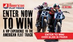 American Flat Track Sweepstakes