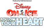 "Which ""Disney On Ice"" character are you?"
