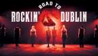 Rockin' Road to Dublin Ticket Giveaway