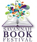 Book Festival Giveaway Feb 2015