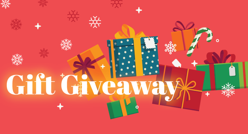 AD-Holiday Giveaway Week 3