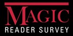 Magic City Magazine Reader Survey