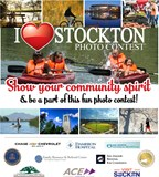 I Love Stockton Photo Contest
