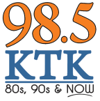 KTK-GENERIC-Mardi Gras game [2.17.17]