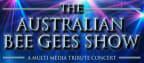 Australian Bee Gees Ticket Giveaway