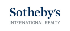 The Monterey Herald's Pro-Am Quiz sponsored by Sotheby's International Realty