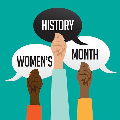 How much do you know about women's history?