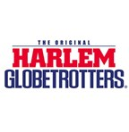 2015 Harlem Globetrotters Ticket Giveaway