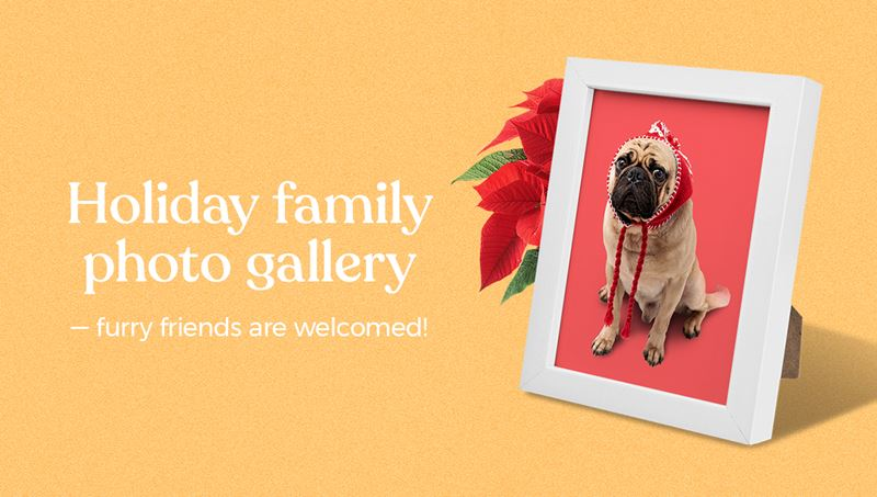 AD-FamilyPhotoGallery