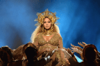 How much do you know about Beyoncé? [QUIZ Pt.1]