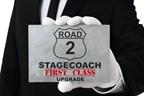 Road 2 Stagecoach First Class