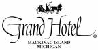 Grand Hotel Celebrate Fall 2016
