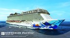 Cruise The Caribbean On Norwegian Escape
