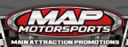 FRIDAY: Outlaw National Championship Motor Spectac