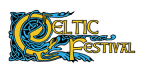 Evanston Celtic Festival Contest - Mar 2017