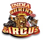 Shrine Circus Ticket Giveaway