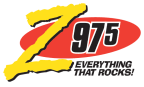 Win Rock on the Range Passes from Z97.5