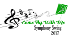 Symphony Sweepstakes Last Chance