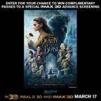 MH-Beauty and the Beast Contest