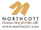 QCA Northcott Sponsor Spotlight