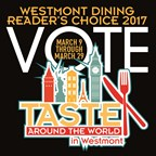 Westmont's Best Restaurants 2017