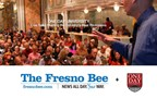 Fresno Bee One Day University Free Tuition Sweepstakes!