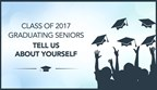 Graduating Seniors 2017