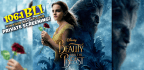 WIN TICKETS TO BLI�S SCREENING OF DISNEY�S �BEAUTY