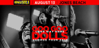 WIN TICKETS TO SEE THE GOO GOO DOLLS!