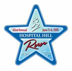 Hospital Hill Run Race Entry