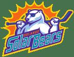 Orlando Solar Bears Tickets