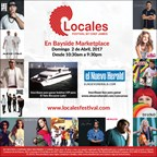 ENH- Locales Festival Contest