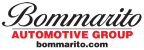 2015 Bommarito ugas