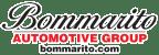 2015 Bommarito Tire