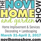 Motawi & The Novi Home & Garden Show Giveaway