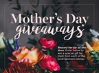 Mother's Day Giveaways Sponsor 1