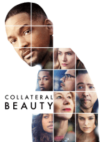 Collateral Beauty Giveaway