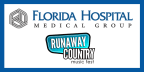 Tickets to Runaway Country thanks to Florida Hospital!