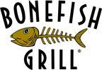 Bonefish round 2