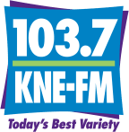 KNE FM Mount Snow Lift Ticket Giveaway!