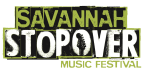 Savannah Stopover ticket giveaway