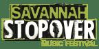 Savannah Stopover ticket giveaway