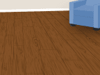 Floor Makeover Photo Contest