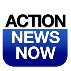 Action News Now Newsletter