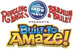 Ringling Bros. and Barnum & Bailey Sweepstakes