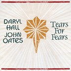 Hall & Oates and Tears for Fears